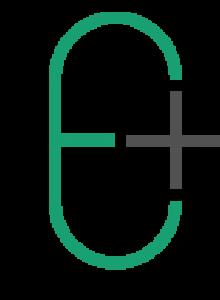 cropped-logo-2014-2.png