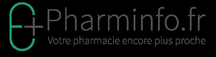Connaissez-vous toutes les offres Pharminfo.fr ?