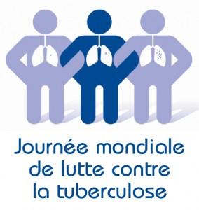 visuel-tuberculose-2014bis