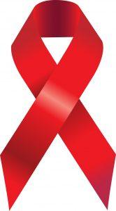 Journée-mondiale-contre-le-sida