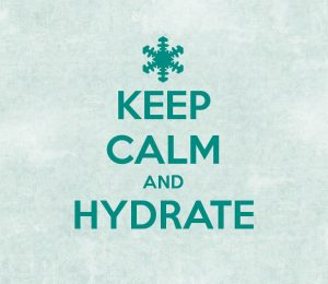 keep-calm-hydrate2-ConvertImage