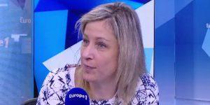 Sabrina-Philippe-psychologue-Post-attentats-comment-continuer-de-vivre-sans-avoir-peur