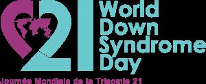 Journée mondiale de la trisomie 21