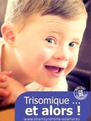 trisomie(1)