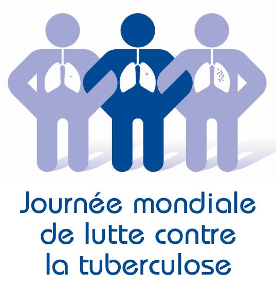 Journée mondiale de lutte contre la tuberculose – Actusanté
