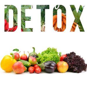 cure-detox-image