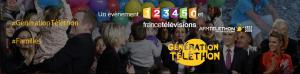 Site du Téléthon 2016