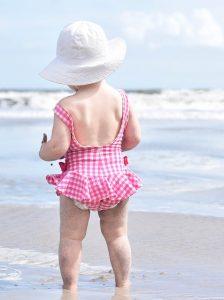 beach-1969831_960_720