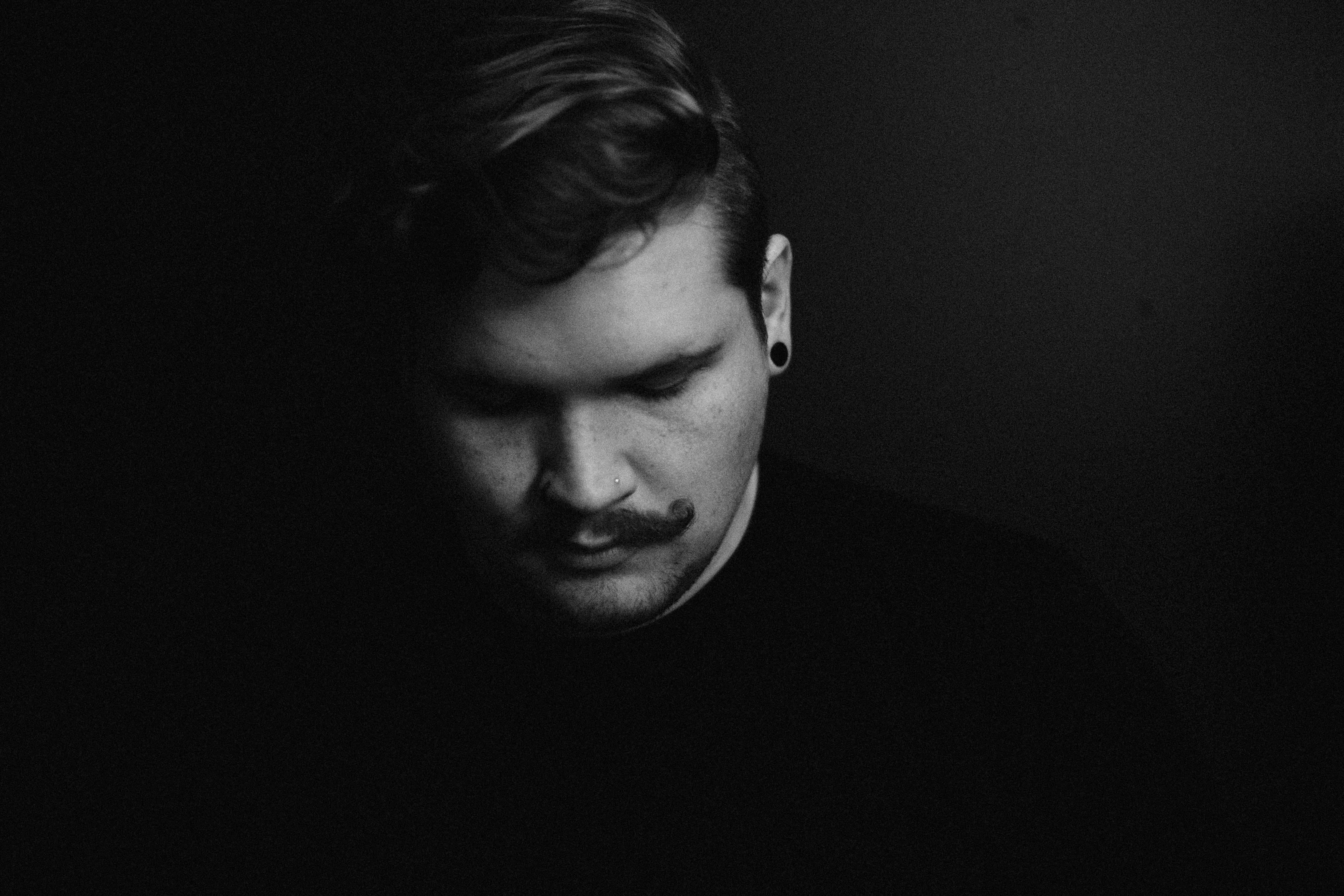 Movember, un mouvement qui se bat pour la santé des hommes