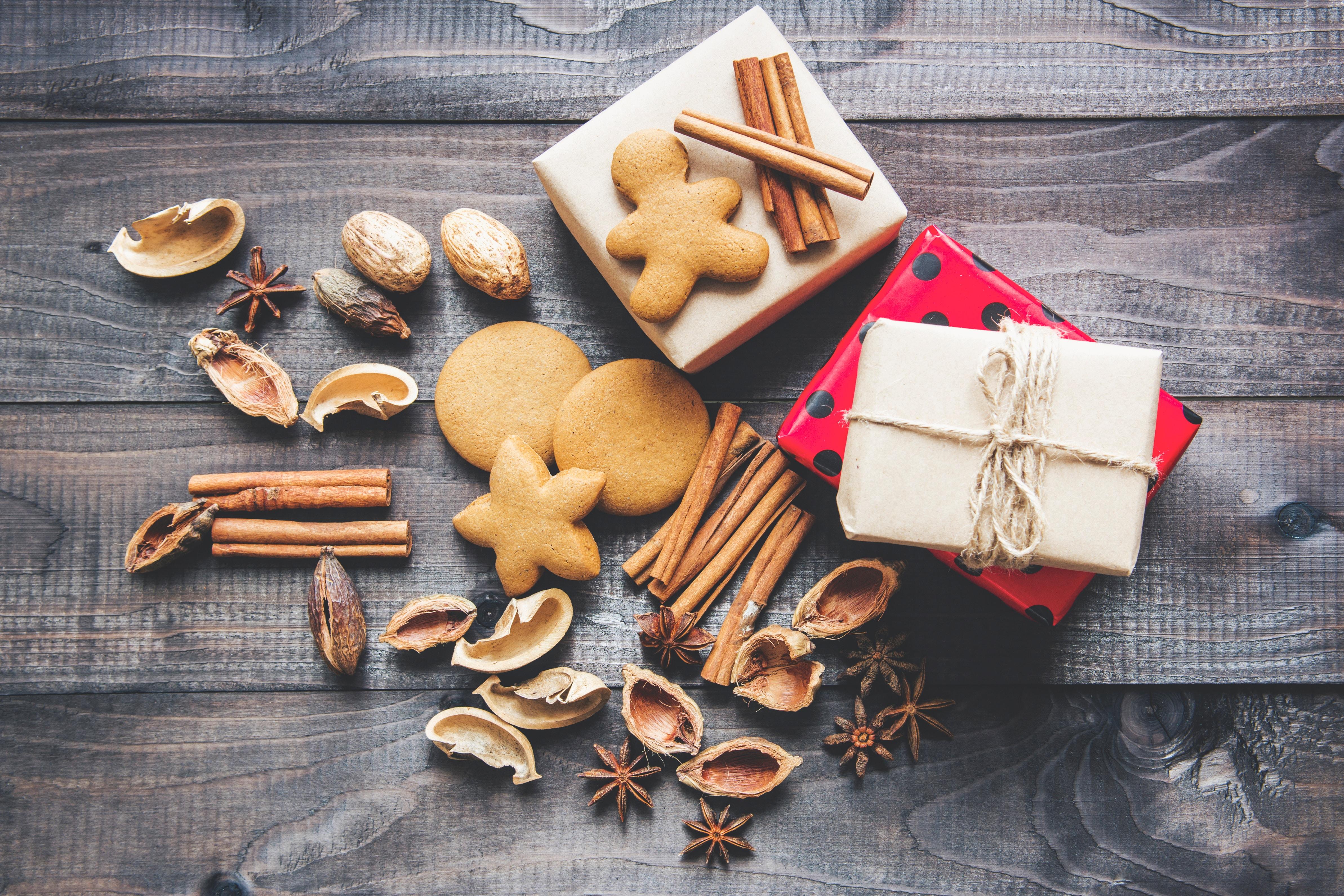 Fêtes de fin d'année : comment gérer les excès ?