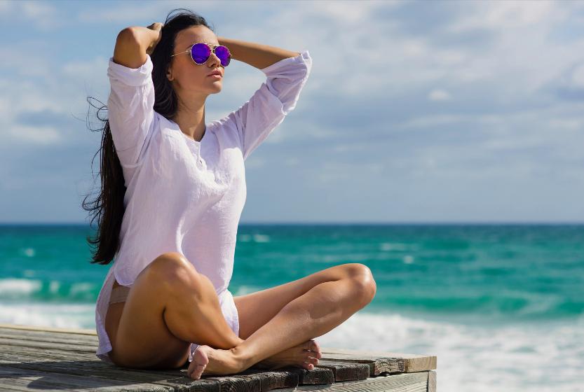 L'été approche… Préparez votre corps !