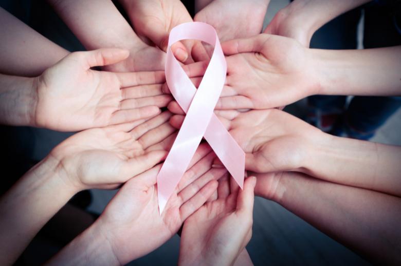 Le dépistage est la première arme pour lutter contre le cancer du sein